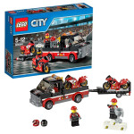 LEGO 60084