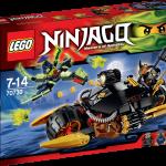 LEGO 70733