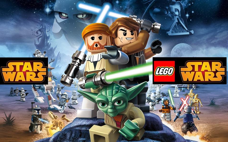 Lego novità estate 2016
